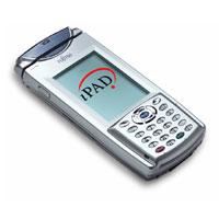 2003ipad