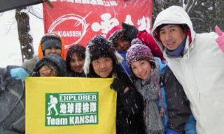 2010yukigassen2