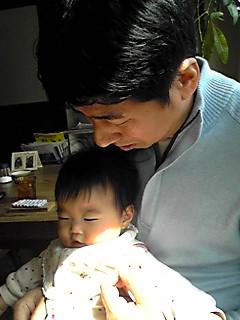 2010hiyori