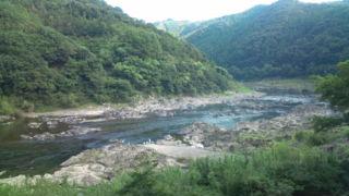 2010shimanto