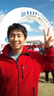 2010nishinomiyam2