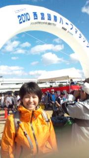 2010nishinomiyam3