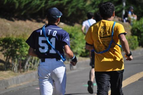 Ichiro2