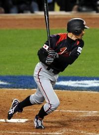 Ichiro09