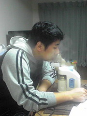 2010kyuunyuuki_2