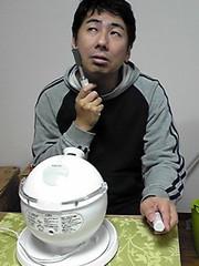 2010nanokea_3