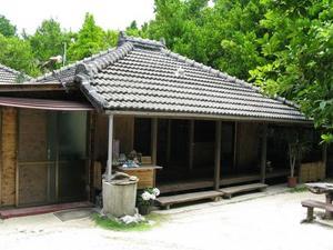 2010syokuzidokoro