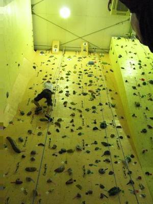 2010climbing