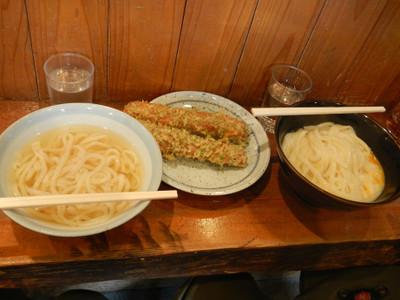 Udonnakamura1