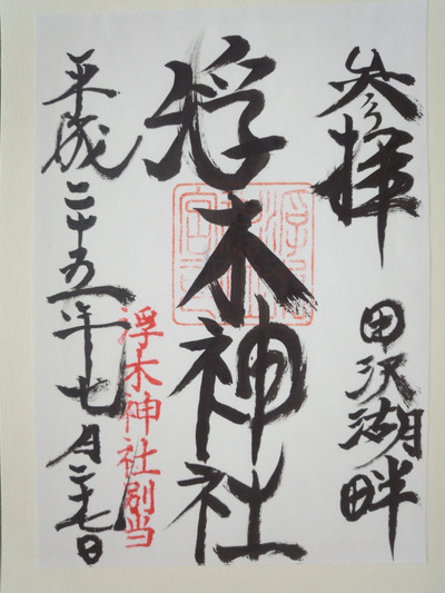 Akita10